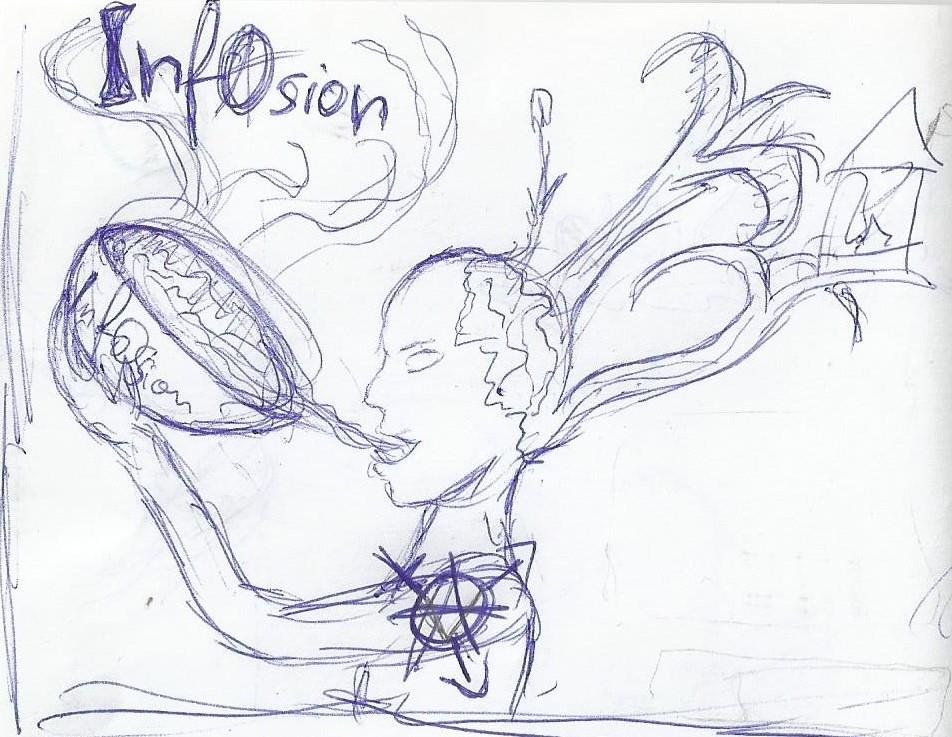 inosionsabend-skizze